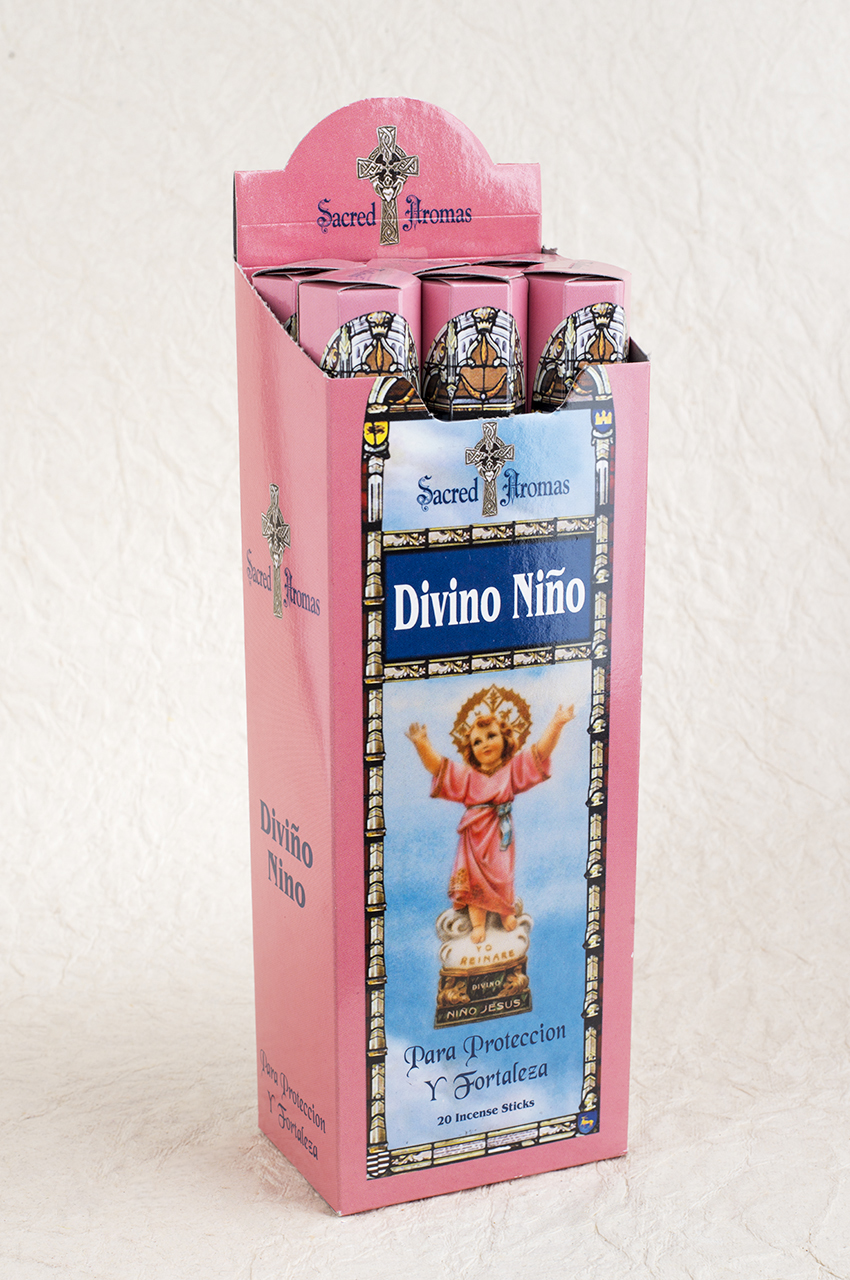 Religious Incense Sticks Manufacturers
