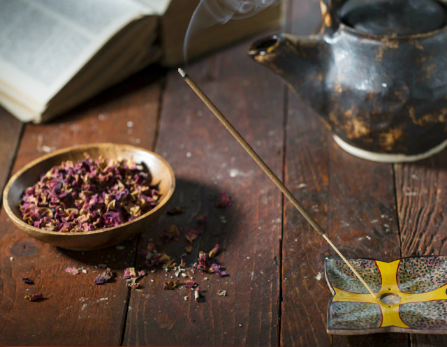 CLICK HERE TO VIEW MORE INCENSE PRODUCTS