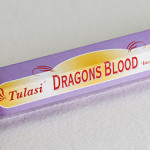 Dragons Blood [CH074]