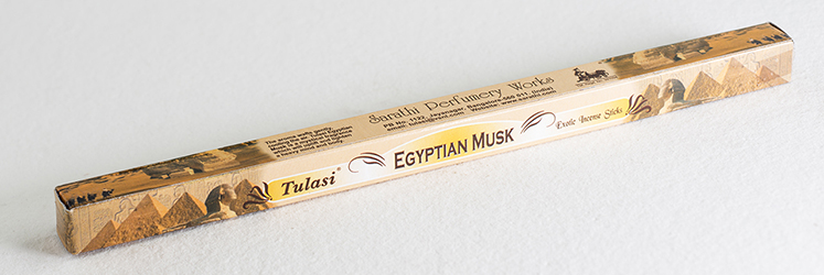 Egyptian Musk [CS068]