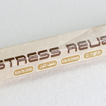 Stress Relief [TH005]